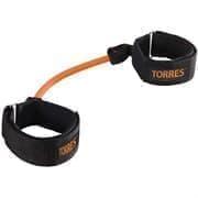Torres AL0050 Эспандер латеральный TPR