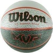 Wilson MVP ELITE (WTB1460XB07) Мяч баскетбольный