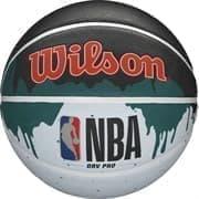 Wilson NBA DRV PRO DRIP (WTB9101XB07) Мяч баскетбольный