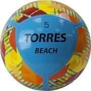 Torres BEACH (FB32015) Мяч для пляжного футбола