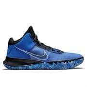 Nike KYRIE FLYTRAP IV Кроссовки баскетбольные Синий/Черный