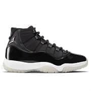 Jordan 11 RETRO MID SE Кроссовки баскетбольные Черный/Белый