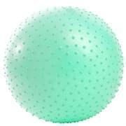 Starfit CORE GB-301 65 СМ Фитбол массажный антивзрыв Мятный