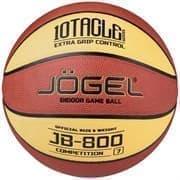 Jogel JB-800 №7 Мяч баскетбольный