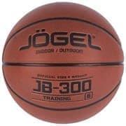 Jogel JB-300-6 Мяч баскетбольный