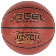 Jogel JB-700 №6 Мяч баскетбольный
