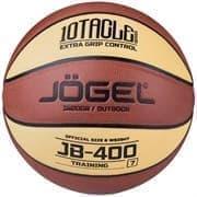 Jogel JB-400 №7 Мяч баскетбольный