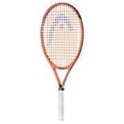 Head RADICAL 25 GR07 (235111) Ракетка теннисная