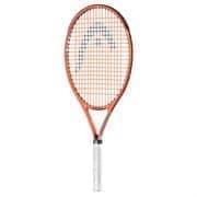 Head RADICAL 21 GR05 (235131) Ракетка теннисная
