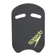 Speedo KICK BOARD V2 Доска для плавания Серый