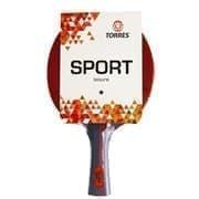 Torres SPORT 1* (TT21005) Ракетка для настольного тенниса
