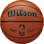 Wilson NBA AUTHENTIC (WTB7300XB07) Мяч баскетбольный