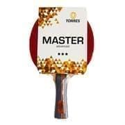 Torres MASTER 3* (TT21007) Ракетка для настольного тенниса