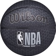 Wilson NBA FORGE PRO PRINTED (WTB8001XB07) Мяч баскетбольный