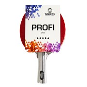 Torres PROFI 5* (TT21009) Ракетка для настольного тенниса