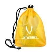 Jogel CAMP EVERYDAY GYMSACK Мешок для обуви Желтый