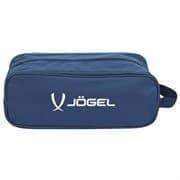 Jogel CAMP BASIC SHOEBAG Сумка для обуви Темно-синий