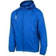 Jogel CAMP RAIN JACKET JC4WB0121.Z2 Куртка ветрозащитная Синий