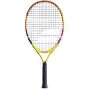 Babolat NADAL 26 GR0 (140458-100) Ракетка для большого тенниса