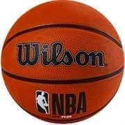 Wilson NBA DRV PLUS (WTB9200XB05) Мяч баскетбольный