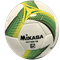 Mikasa F571MD-TR-G Мяч футбольный - фото 152611