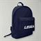 Legea PALERMO Рюкзак Темно-синий - фото 157609